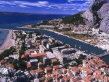 Omis. Click for larger picture...